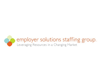 Employer Solutions Staffing Group, LLC