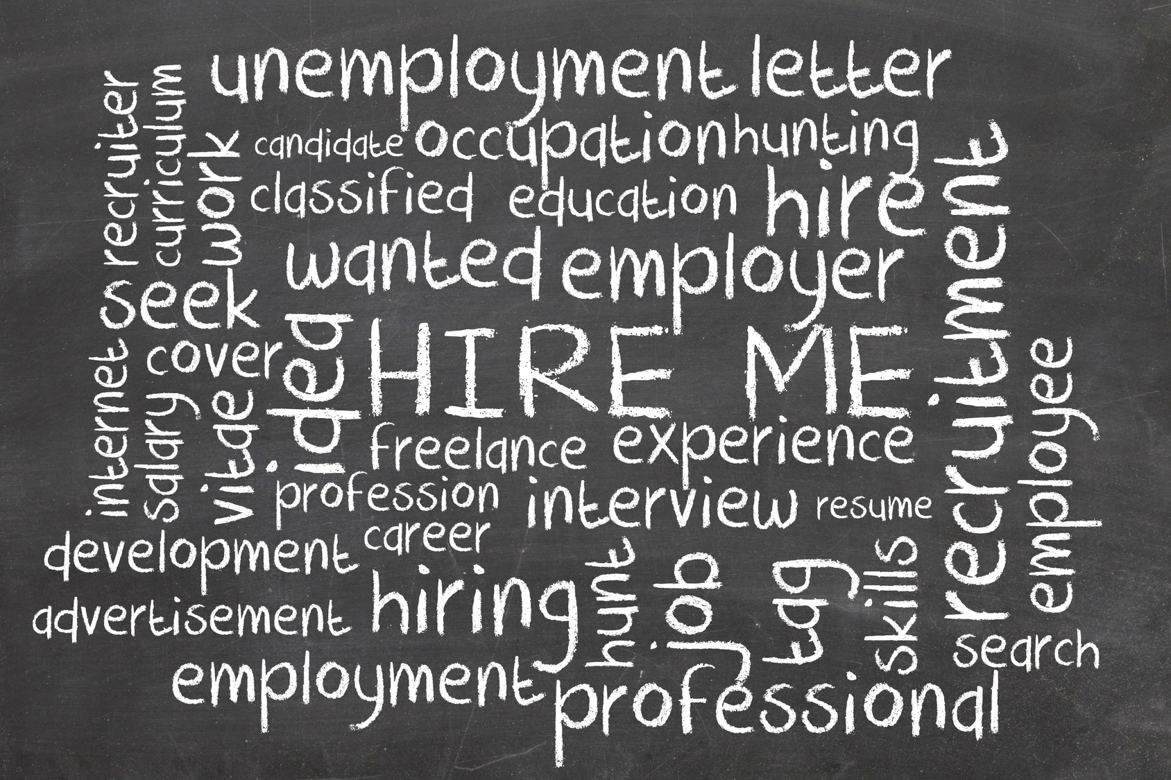 The Most Valuable Words You Can Put On Your Resume Staffing with