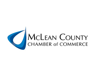 McClean County Chamber
