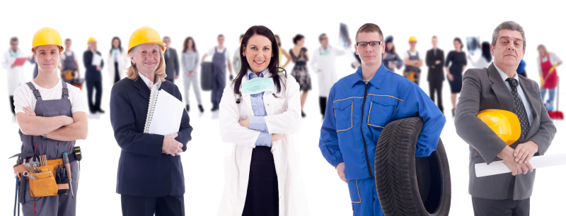 Tips for low employee turnover rates