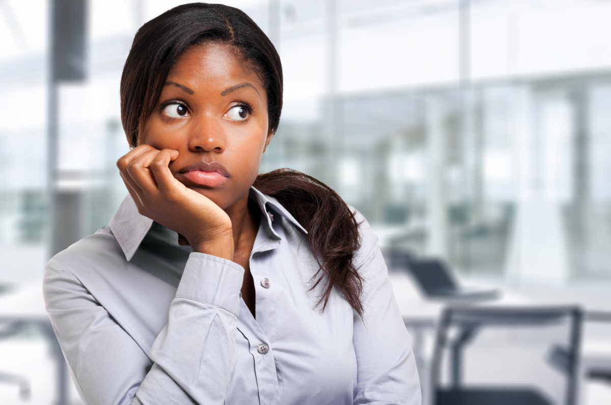 benefits of rejection in hiring