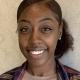 Tiffani Jackson, Recruiting Assistant